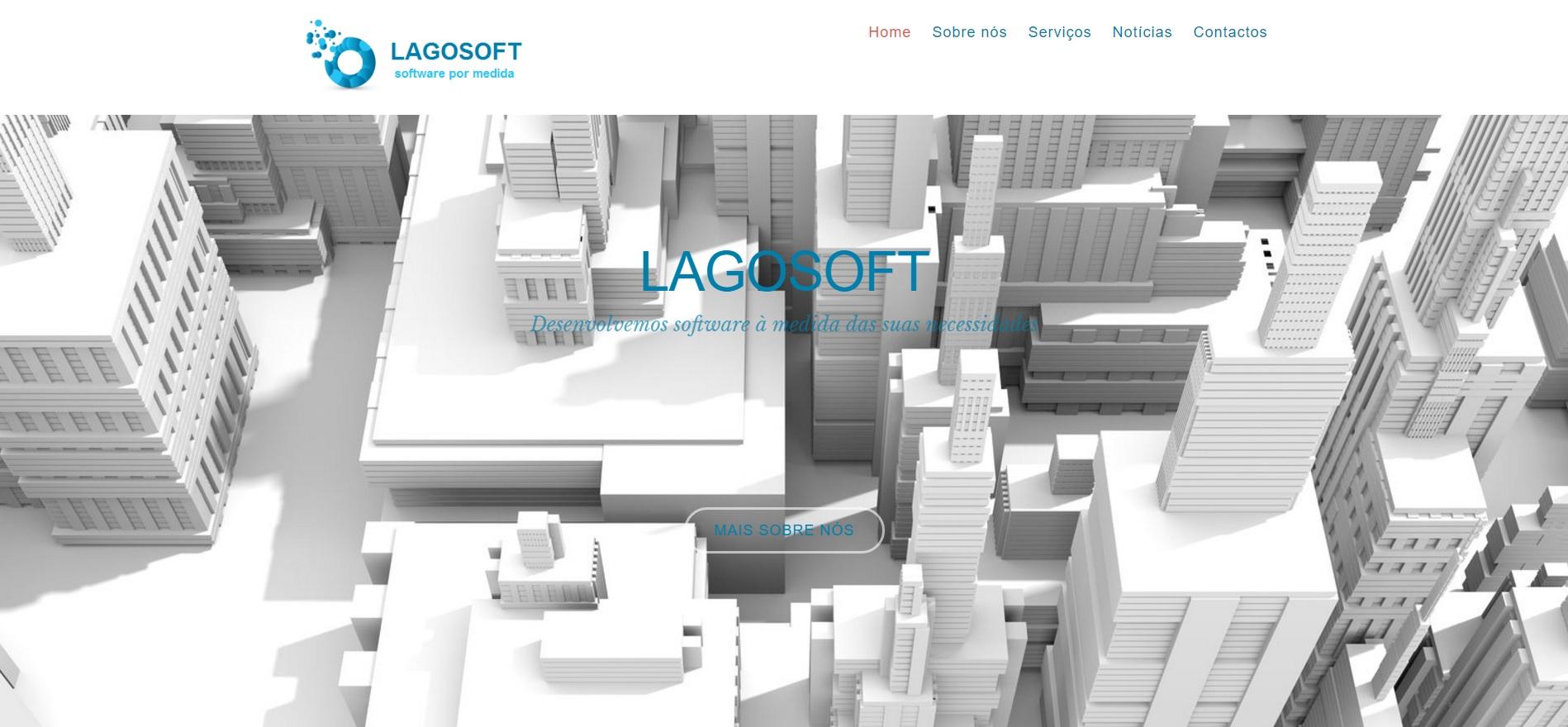 lagosoft1898x880